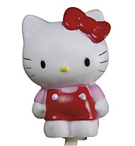 Hello Kitty Trombetta manubrio Hello Kitty, Rose