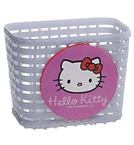 Hello Kitty Lenkerkorb Hello Kitty, Rose