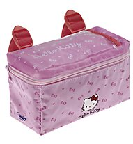 Hello Kitty Lenkertasche Hello Kitty, Rose