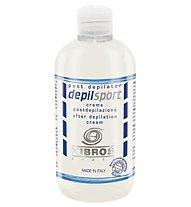 Hibros Post Depil 200 ml - Körperpflege, 200 ml