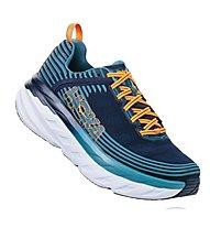 running 6 uomo neutre Hoka scarpe Bondi xzR5Yq