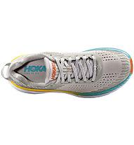 Hoka Clifton 5 W - scarpe running neutre - donna  8d0cbd04069