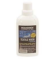 Holmenkol Textile Wash 500 ml, 500 ml