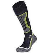 Hot Stuff 2-pack Ski Socks