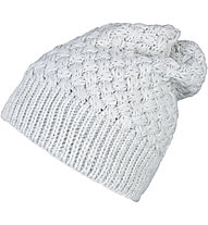Hot Stuff Beanie W - berretto - donna, Dark Grey