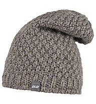 Hot Stuff Schlumpf - Mütze - Damen, Light Brown