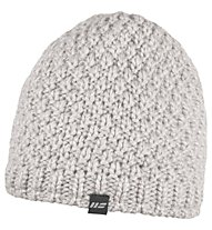 Hot Stuff Cap HS W - Mütze - Damen, Light Brown