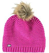 Hot Stuff Kinder-Bommelmütze, Pink