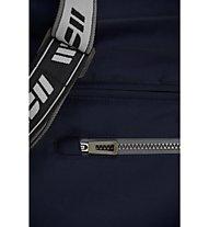 Hot Stuff Civetta - pantaloni da sci - uomo, Dark Blue