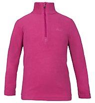 Hot Stuff Fleece HS Kids - maglia in pile - bambino, Pink