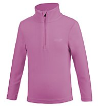 Hot Stuff Fleece HS Kids - Fleecepullover - Kinder, Rose