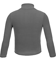 Hot Stuff Fleece K - felpa in pile - bambino, Grey