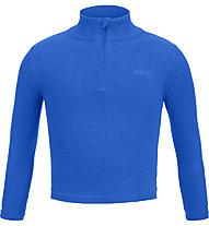 Hot Stuff Fleece K - Skipullover - Kinder, Light Blue