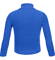 Hot Stuff Fleece K - felpa in pile - bambino, Light Blue