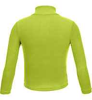 Hot Stuff Fleece K - Skipullover - Kinder, Green