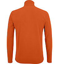 Hot Stuff Fleece M - felpa in pile - uomo, Orange