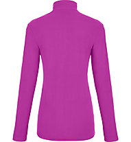 Hot Stuff Fleece W - Skipullover - Damen, Fuchsia