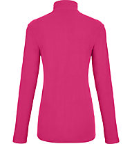 Hot Stuff Fleece W - Skipullover - Damen, Pink
