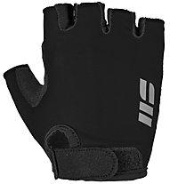 Hot Stuff Glove - Radhandschuhe - Kinder, Black