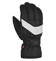Hot Stuff Guanti sci Glove HS M, Black