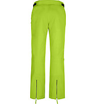 Hot Stuff Gvais - Skihose - Damen, Green
