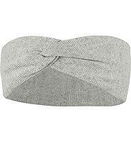 Hot Stuff Headband - Stirnband, Grey