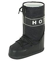Hot Stuff Hot Boot - Winterstiefel, Black