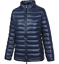 Hot Stuff Irene FK - Winterjacke - Damen, Dark Blue