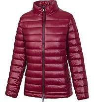 Hot Stuff Irene FK - Winterjacke - Damen, Dark Red