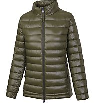 Hot Stuff Irene FK - Winterjacke - Damen, Dark Green