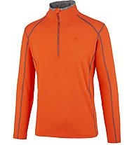 Hot Stuff Layer Man - Skipullover - Herren, Orange