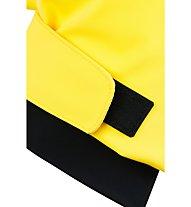 Hot Stuff Orchidea - giacca da sci - donna, Yellow