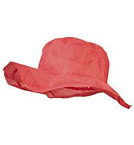 Hot Stuff Organdy - Sonnenhut, Pink
