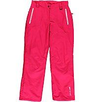 Hot Stuff Pant HS W, Pink
