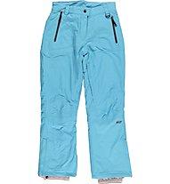 Hot Stuff Pant HS W, Light Blue