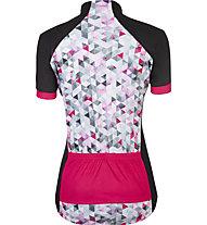 Hot Stuff Race - maglia bici - donna, Pink