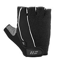 Hot Stuff Road Glove - Radhandschuh, Black/Black