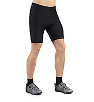Hot Stuff Road - pantaloni bici - uomo, Black