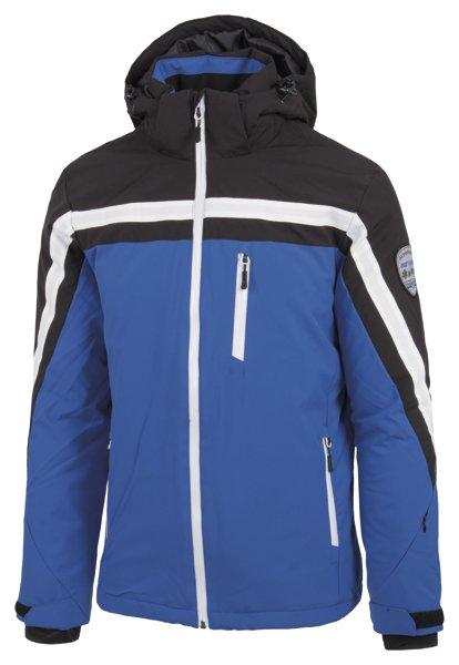 Dettagli su Hot Stuff Ski HS giacca da sci uomo