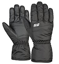 Hot Stuff Ski HS Gloves - Skihandschuh - unisex, Black