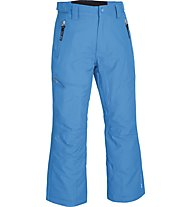Hot Stuff Skihose Kids, Blue