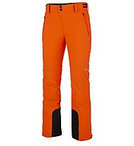 Hot Stuff Ski Pants HS W - Skihose - Damen, Orange