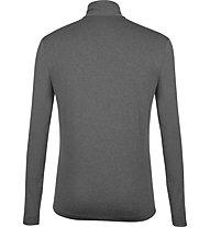 Hot Stuff Sweat M - maglia in pile - uomo, Black
