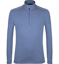 Hot Stuff Sweat M - maglia in pile - uomo, Blue