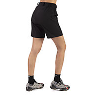 Hot Stuff Tour - pantaloni bici MTB - donna, Black
