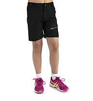 Hot Stuff Tour - pantaloni bici MTB - bambino, Black