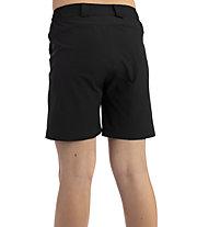 Hot Stuff Tour - pantaloni bici MTB - bambino, Black
