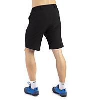 Hot Stuff Tour - pantaloni bici MTB - uomo, Black