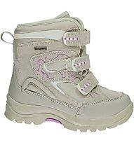 Hot Stuff Wunderbar - doposci e scarpe invernali - bambina, Grey