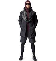 Houdini Add-In - giacca in Primaloft® tempo libero - uomo, Black